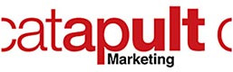 Catapult Marketing and Management Consultancy